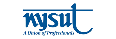 Visit www.nysut.org!